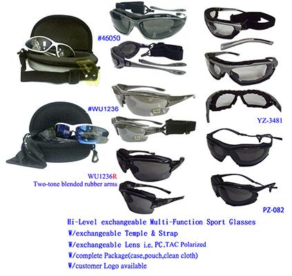 56fe0bf8171 Taiwan sunglasses
